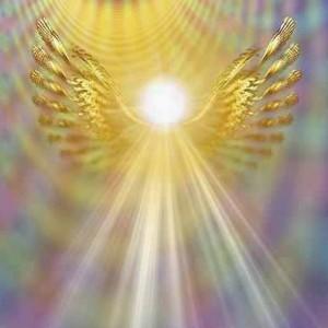 Angyal imák