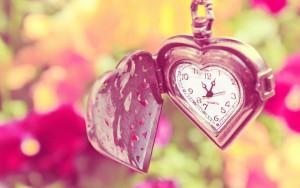 Szeretetképesség