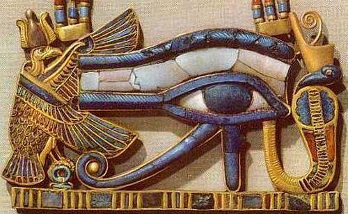 egyip