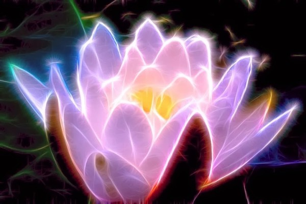 spirituális energia