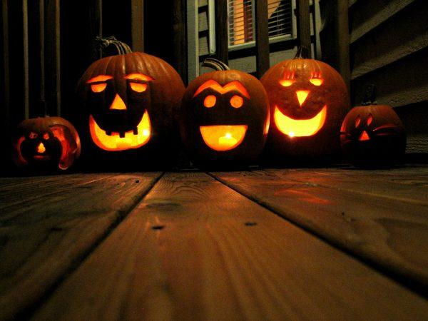 halloweenunnepe